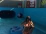 Aqualand v Pasohlávkách (10.9.2018)