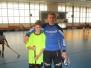 Florbalový turnaj dětských domovů - HAVÍŘOV (8.11.2019)