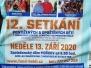 XII. setkání opuštěných dětí - Mořkov (13.9.2020)